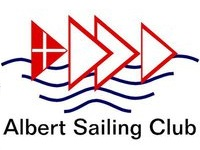Albert Sailing Club