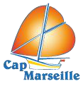 Association Cap Marseille