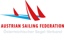 Austrian Sailing Federation