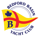 Bedford Basin Yacht Club