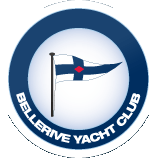 Bellerive Yacht Club