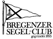 Bregenzer Segel-Club