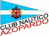 Club Náutico Azopardo
