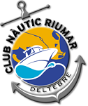 Club Nautic Riumar