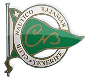 Club Nautico Bajamar