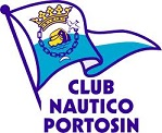 Club Nautico Portosin