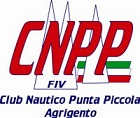 Club Nautico Punta Piccola