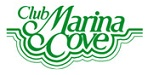 Club Marina Cove
