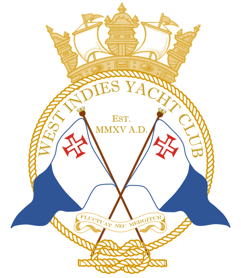 West Indies Yacht Club