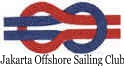 Jakarta Offshore Sailing Club