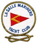 LaSalle Mariners Yacht Club
