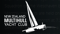 NZ Multihull Yacht Club