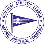Nautical Athletic League
