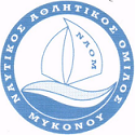 Nautical Athletic Club of Mykonos