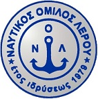 Nautical Club of Leros