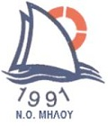 Nautical Club of Mílos
