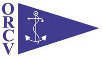 Ocean Racing Club of Victoria