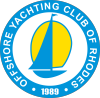 Offshore Yachting Club of Rhodes