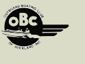 Outboard Boating Club