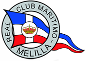 Real Club Marítimo Melilla