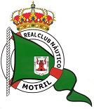 Real Club Nautico de Motril