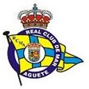 Real Club de Mar de Aguete