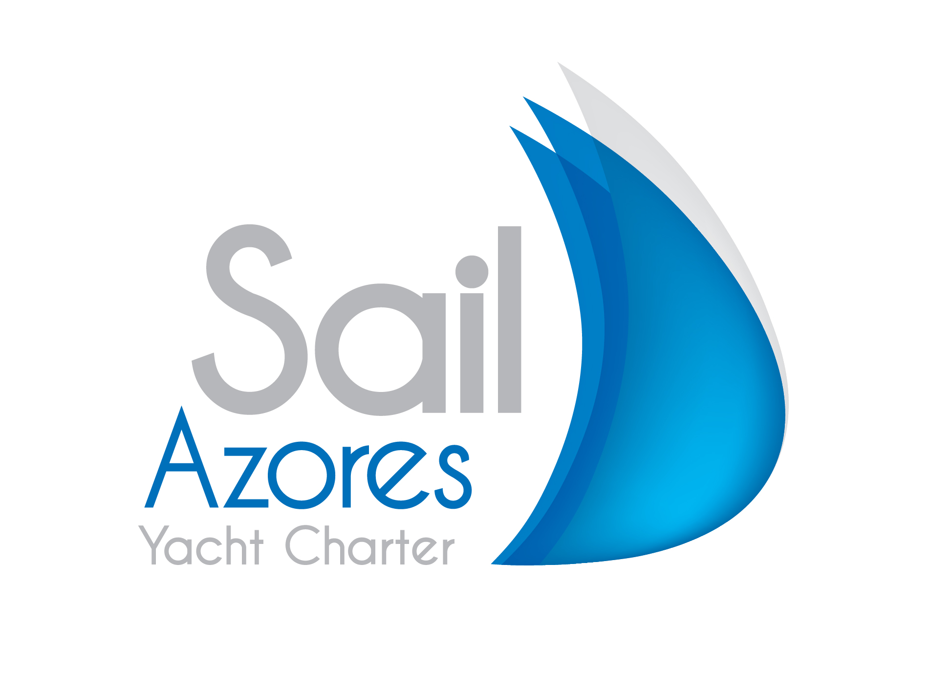 Sailazores Yacht Charter