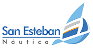 San Esteban Yacht Club