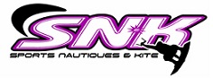 Sports Nautiques & Kite