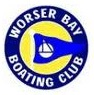 The Worser Bay Boating Club