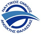 Thessaloniki Offshore Racing Club