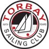 Torbay Sailing Club