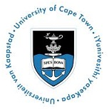 University of Cape Town Yacht Club