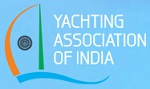 Yachting Association of India