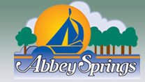 Abbey Springs Yacht Club