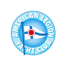 American Legion Yacht Club