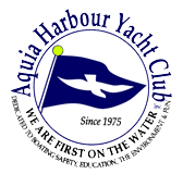 Aquia Harbour Yacht Club