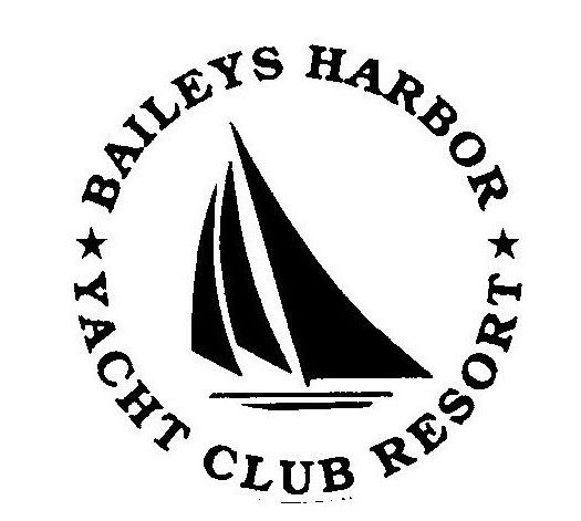 Baileys Harbor Yacht Club