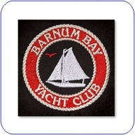 Barnum Bay Yacht Club