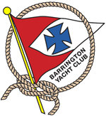 Barrington Yacht Club
