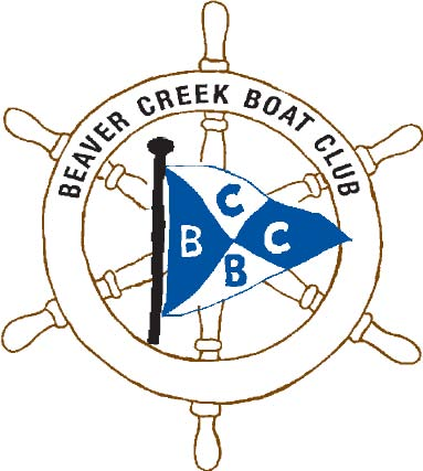 Beaver Creek Boat Club