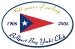 Bellport Bay Yacht Club