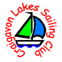 Craigavon Lakes Sailing Club
