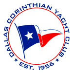Dallas Corinthian Yacht Club