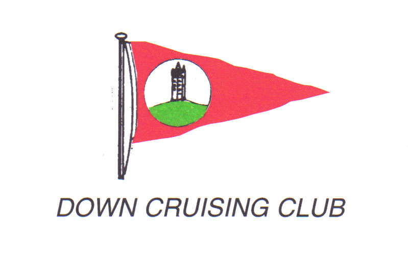 Down Cruising Club