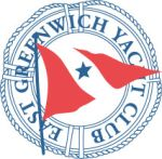 East Greenwich Yacht Club