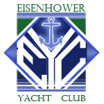 Eisenhower Yacht Club