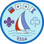 Enfield Scout Sailing Association