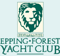 Epping Forest Yacht Club