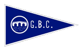 Glandford Boat Club